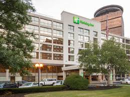 Rochester New York Zip Code Map by Holiday Inn Rochester Downtown Hotel By Ihg