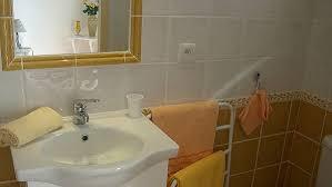 chambre d hote luxe drome removerinos com chambre
