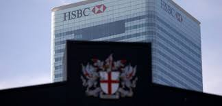 siege hsbc hsbc menace de déménager hors du royaume uni challenges fr