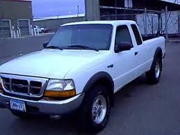 2000 ford ranger extended cab 4x4 2000 ford ranger extended cab xlt