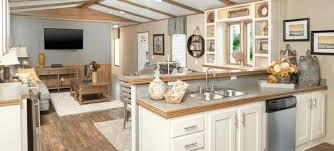 wide mobile home interior design wide mobile home decorating ideas wide mobile home