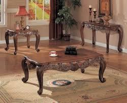 north shore coffee table lori coffee table katy furniture