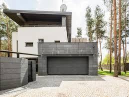 Haus Kaufen Kosten Baukosten Welche Kosten Beim Hausbau Anfallen Bauen De