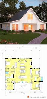 modern cabin floor plans modern cabin floor plans luxury house plans contemporary home