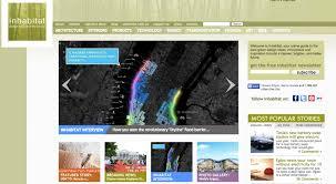 Top 10 Design Blogs 5 Product Design Blogs To Follow