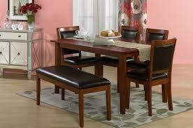 fred meyer dining table fred meyer dining table dining room ideas