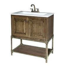 Bathroom Furniture Sink Lowe Bathroom Sinks Bosssecurity Me