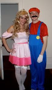 winning halloween costume enter to win cute fun sarcastic t shirts life with lauren