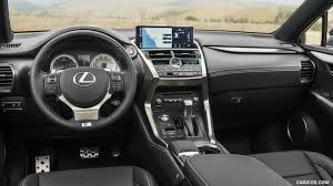 lexus sport car interior 2018 lexus nx300 f sport interior cockpit hd wallpaper 56