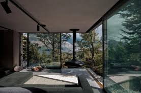 house design software new zealand contemporary pacific palisades house integrates between home with