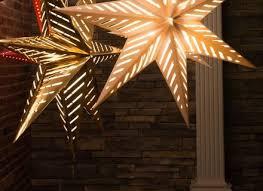 white indoor christmas lights fia uimp com