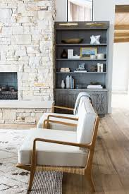 3039 best living spaces images on pinterest living spaces