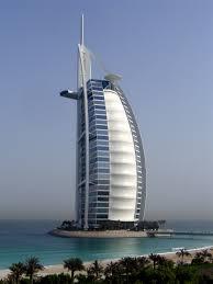 burj al arab dubai uae u2013 thought rot