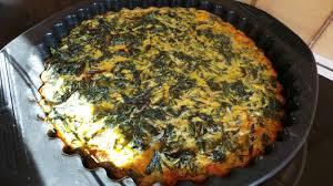 cuisiner les fanes de carottes tarte aux fanes de carottes et betteraves la cuisine de maryse co