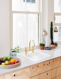 kitchen furniture melbourne home design wooden open kitchen furniture small apartment with