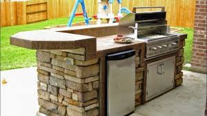 kitchen island kits fresh kitchens great awesome outdoor kitchen island kits for