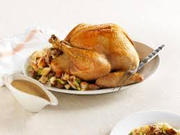 turkey and recipe alex guarnaschelli food network