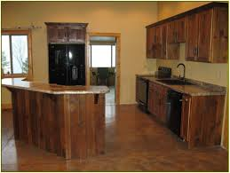 Kitchen Cabinet Shop Kitchen Furniture Astoundinglaimed Wood Kitchen Cabinets Images