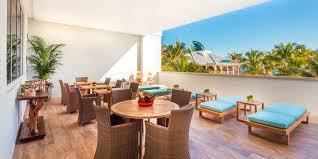margaritaville beach resort hollywood beach fl 2018 review