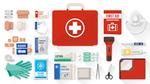 things you must keep in your first aid kit wiserxwiserx