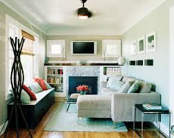 Best Sofas For Small Living Rooms Marvelous Innovative Small Sofas For Small Living Rooms Best 10