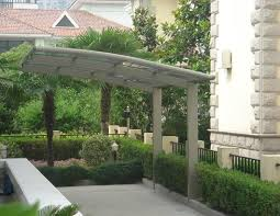 Modern Carport Modern Carport Galleries Browse Photos From Modern Carport Wish