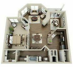 1 bedroom apartments in st louis mo 50 one 1 bedroom apartment house plans small patio apartment