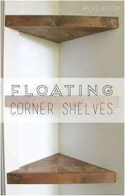 shelf design shelf in wall build an in wall shelf unit diy full image for winsome wall bookshelf designs how to make corner floating shelves detailed instructions 102
