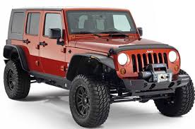 Black And Jeep Jeep Wrangler Black Best Car Reviews Www Otodrive Write For Us