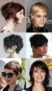 349 best curtinho é de diva images on pinterest hairstyles