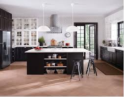 kitchen design questions elliven studio ikea canada top 10 kitchen design questions