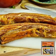 recette cuisine creole reunion recette cuisine creole reunion 7 viande boucane jpg