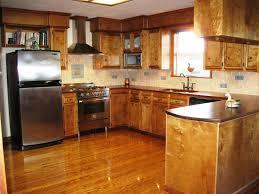 Kitchen Design Job by Popular Lowes Kitchen Designer Ideas