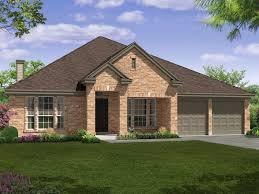 the goliad 5882 model u2013 4br 2ba homes for sale in richmond tx