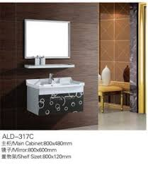 High Quality Bathroom Mirrors by Wash Basin Wall Google Search Projects To Try Pinterest Walls