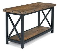 Pottery Barn Austin Texas Furniture Coffee Table Reclaimed Wood Sofa Table Pottery Barn