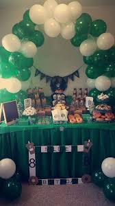 13th birthday party ideas starbucks birthday party ideas starbucks birthday party