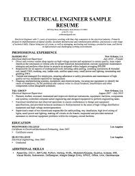 Cyber Security Analyst Resume Resume Security Analyst Resume