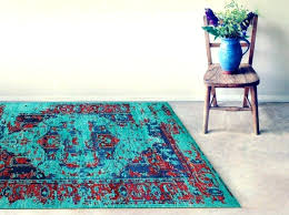 Used Area Rugs Used Area Rugs For Sale Lovely Cheap Area Rug Lovely Cheap Area