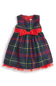 gorgeous last minute thanksgiving day dresses for baby sizes