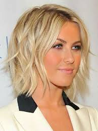 hairstyles for thin slightly wavy hair best haircuts thin hair latest men haircuts