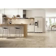 interior 47 marvelous floor tiles for living room porcelain
