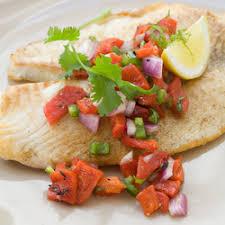 high blood pressure diet plan recipes meal plan u0026 sample diet