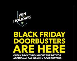 best buy black friday deals macbook pro 799 best buy black friday 2016 predictions bestblackfriday com black