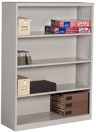 office bookcases furniture wholesalers