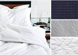 Choosing Bed Sheets by Homework With Trnk How To Make Your Bed Like A Grownup Photos Gq