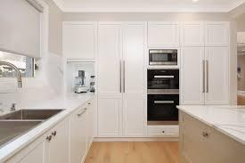 corner kitchen cabinet nz 13 ways to rework an awkward kitchen corner houzz nz