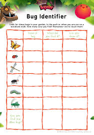 have some summer fun with free gruffalo printables
