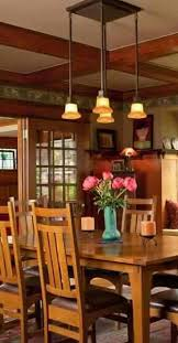 best 25 bungalow dining room ideas on pinterest bungalow living
