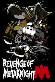 Revenge Memes - revenge of meta knight kirby know your meme